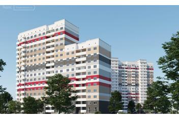 Ярославль цена на коммерческую недвижимость в аренда офиса низкая ставка